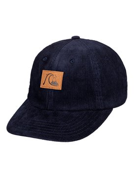 Washerman - Dad Cap  AQYHA04428