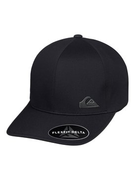 Bondair - Flexfit® Cap  AQYHA04455