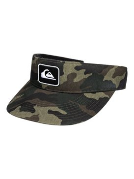 Bradley - Visor for Men  AQYHA04461