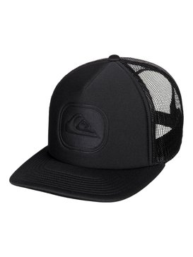 Heat Pinch - Trucker Cap  AQYHA04463