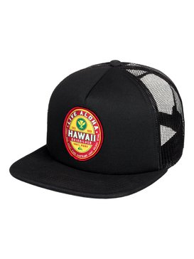Foam Ballin - Trucker Cap for Men  AQYHA04479