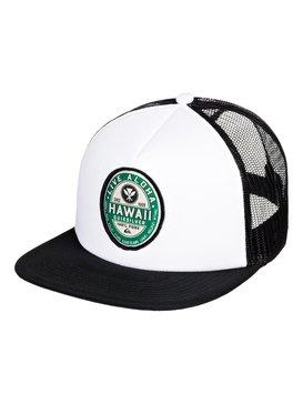 Foam Ballin - Trucker Cap for Men  AQYHA04479