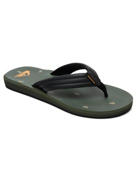 Carver - Sandals for Men  AQYL100559
