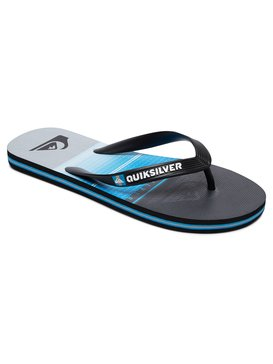 Molokai Highline Slab - Flip-Flops for Men  AQYL100568