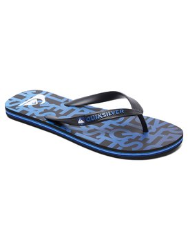 Molokai Random - Flip-Flops for Men  AQYL100659