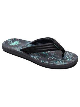Carver - Sandals for Men  AQYL100809