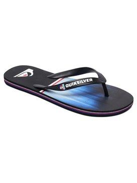 Molokai Division - Flip Flops for Men  AQYL100861