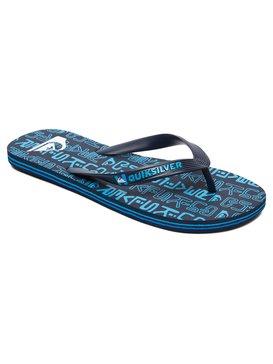 Molokai Random - Flip-Flops for Men  AQYL100865