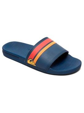 Rivi Slide - Slider Sandals  AQYL100867