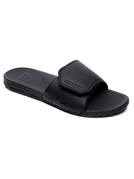 Shoreline Adjust - Slider Sandals for Men  AQYL100884
