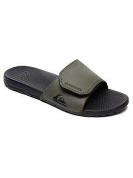Shoreline Adjust - Slider Sandals  AQYL100884