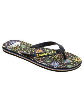 Molokai Art - Flip-Flops  AQYL100889
