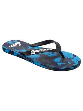 Molokai Marled - Flip Flops  AQYL100958