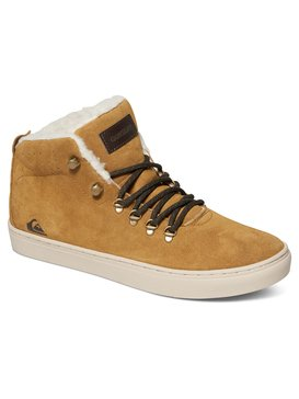 Jax - Mid-Top Shoes for Men  AQYS100014