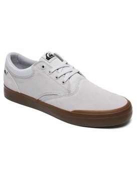 Verant - Shoes for Men  AQYS300066