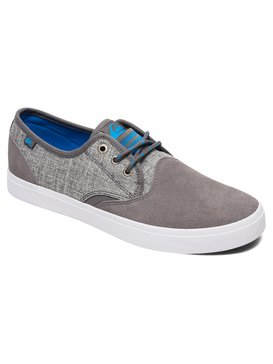 Shorebreak Deluxe - Shoes for Men  AQYS300074