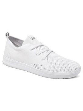 Shorebreak Stretch Knit - Shoes for Men  AQYS700030