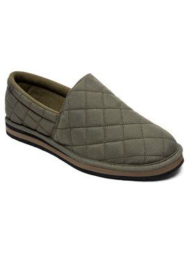 Surf Check - Slip-On Shoes  AQYS700046
