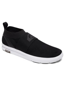 Amphibian Plus - Slip-On Shoes for Men  AQYS700047