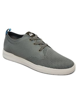 Shorebreak Stretch - Shoes for Men  AQYS700051