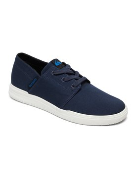 Finn Lite - Shoes for Men  AQYS700052