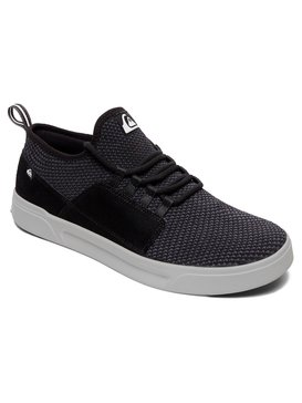 Winter Stretch Knit - Shoes  AQYS700057