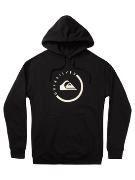 Everyday Active - Hoodie  AQYSF03051