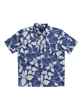 HI Makala - Printed Short Sleeve Shirt  AQYWT03203