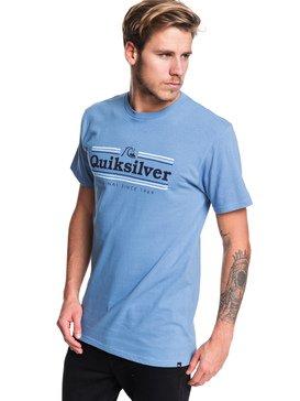 Get Buzzy - T-Shirt for Men  AQYZT06179