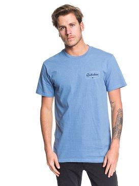 Inside Lines - T-Shirt  AQYZT06183