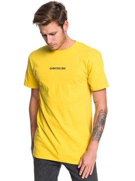 Checker Out - T-Shirt  AQYZT06187