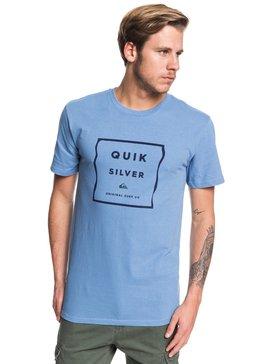 Box Blur - T-Shirt for Men  AQYZT06196