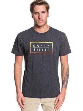 Clued Up - T-Shirt  AQYZT06203