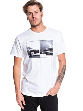 High Speed Pursuit - T-Shirt  AQYZT06208