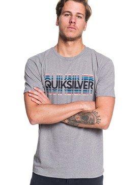 Reverb - T-Shirt for Men  AQYZT06209