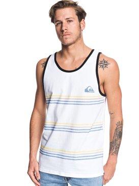 Benny Stripe - Vest  AQYZT06214