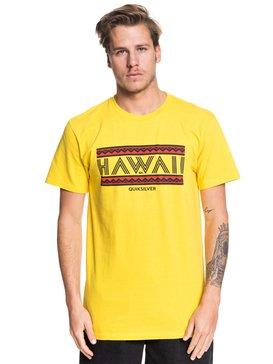 HI Airmail - T-Shirt for Men  AQYZT06217