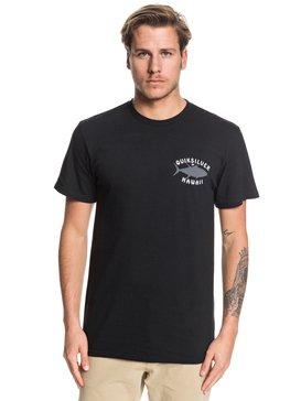 HI Eye - T-Shirt for Men  AQYZT06220