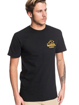 HI Boar - T-Shirt for Men  AQYZT06221