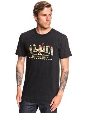 KING ALOHA MT0  AQYZT06583