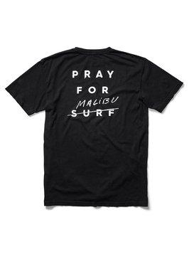 PRAY FOR MALIBU  AQYZT06660