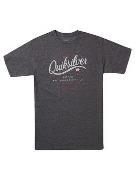 Sea Tales - T-Shirt for Men  AQYZT06875