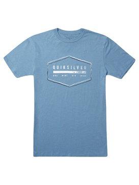 Strand - T-Shirt  AQYZT06877