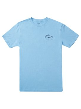 Hiker - T-Shirt for Men  AQYZT06879