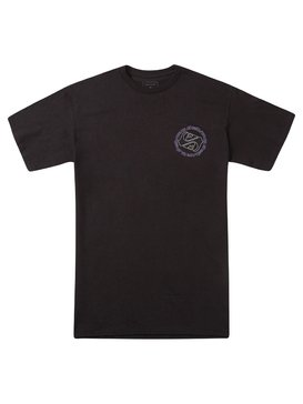 Omni Double - T-Shirt  AQYZT06880