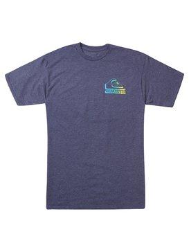 3 Dee - T-Shirt for Men  AQYZT06881