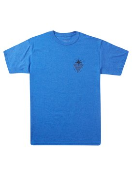 East Palm Break - T-Shirt  AQYZT06886