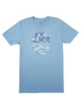 Bamboo Breakfast - T-Shirt for Men  AQYZT06888