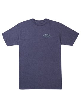 Banzai Bar - T-Shirt for Men  AQYZT06889