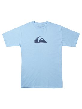 Comp Logo - T-Shirt for Men  AQYZT06891